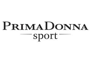 PrimaDonna Sport Lingerie