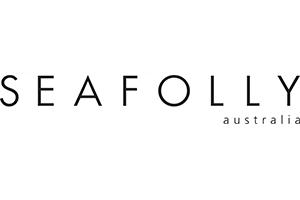 Seafolly Lingerie