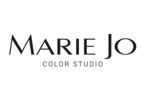 Marie Jo Colour Studio Briefs