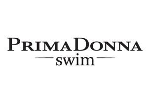 PrimaDonna Swim Lingerie