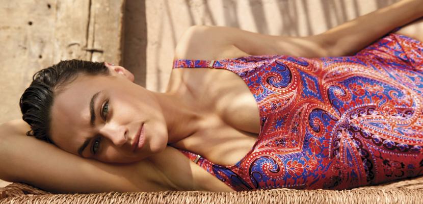 PrimmaDonna Casablanca Swimwear